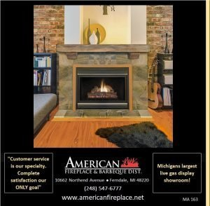 natural rustic Fireplace Mantel